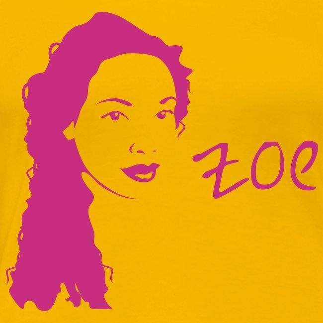 Zoe - Original