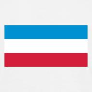Ontwerp ~ Servie Montenegro