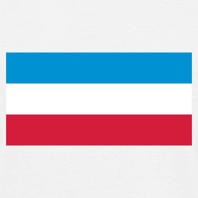 Servie Montenegro