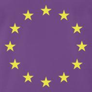 Ontwerp ~ Europese Unie