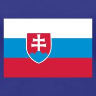 Ontwerp ~ Slowakije