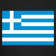 Ontwerp ~ Griekenland