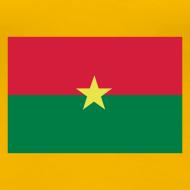 Ontwerp ~ Burkina