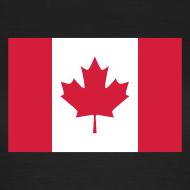 Ontwerp ~ Canada