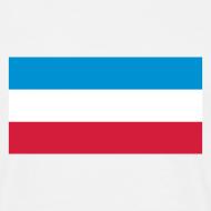 Ontwerp ~ Joegoslavie