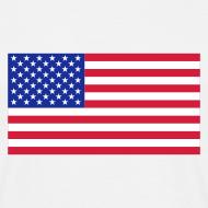 Ontwerp ~ USA