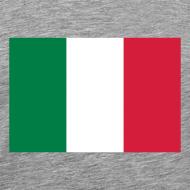 Ontwerp ~ Italie