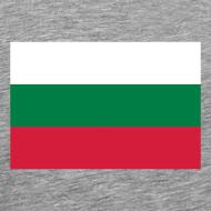 Ontwerp ~ Bulgarije
