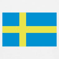 Ontwerp ~ Zweden
