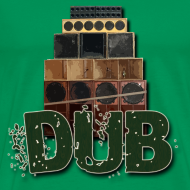 Design ~ Dub
