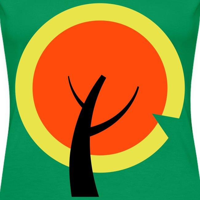 sol-træet