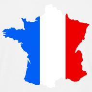 Ontwerp ~ Frankrijk