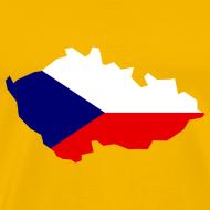 Ontwerp ~ Tsjechische Republiek