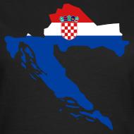 Ontwerp ~ Kroatië