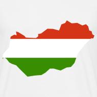 Ontwerp ~ Hongarije