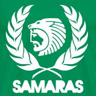 Design ~ Samaras