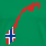 Ontwerp ~ Noorwegen