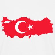 Ontwerp ~ Turkije