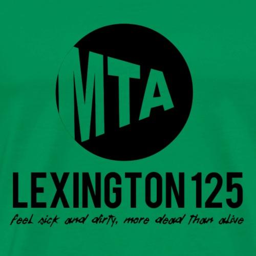lexington125