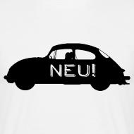 Design ~ Neu! Motorik