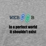 Motif ~ Weboob