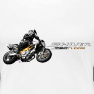 Design ~ t-shirt 750.com