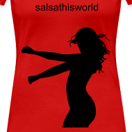 Design ~ Salsathisworld