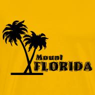 Design ~ Mount Florida