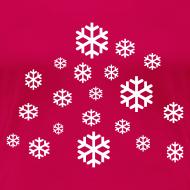 Ontwerp ~ Sneeuw