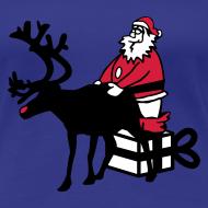 Ontwerp ~ Ho, ho, ho.....