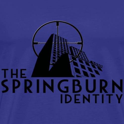 The Springburn Identity