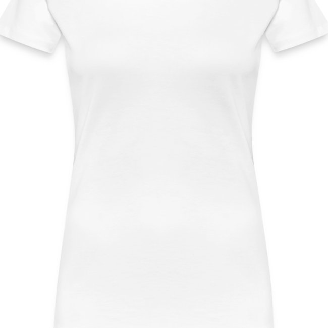 Camiseta de talla especial mujer