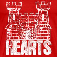 Design ~ Hearts