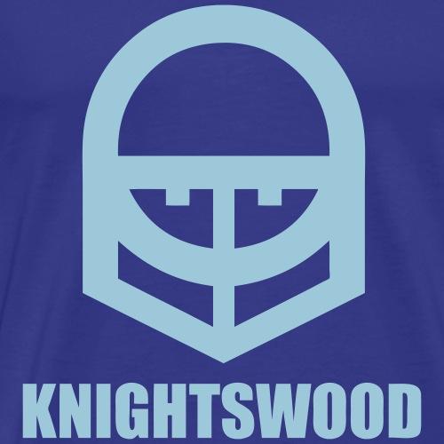 knightswood_2