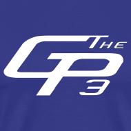 Motiv ~ GP3 Shirt