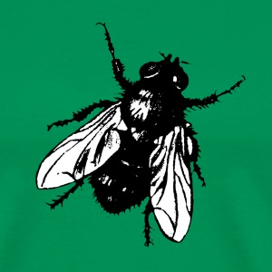 The Fly T-Shirts - Men's Premium T-Shirt