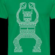 Design ~ PCB Robot