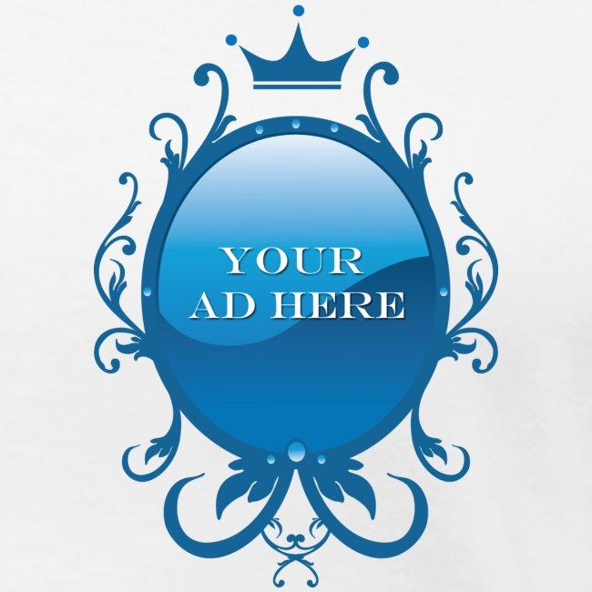 Adverteren - Your ad here