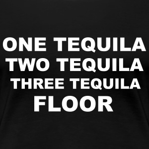 Tequila T Shirts Spreadshirt