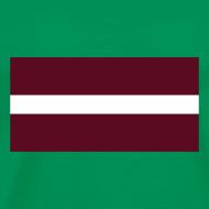 Ontwerp ~ Letland