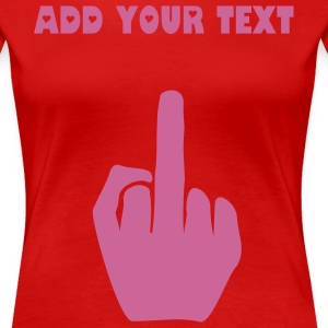 Create Your Own T Shirts Spreadshirt