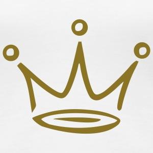 Krone T