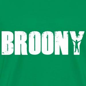 Broony