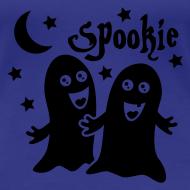 Ontwerp ~ Spook