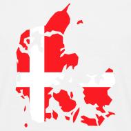 Ontwerp ~ Denemarken