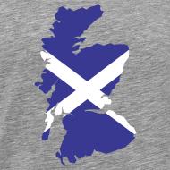 Ontwerp ~ Schotland