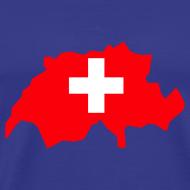 Ontwerp ~ Zwitserland