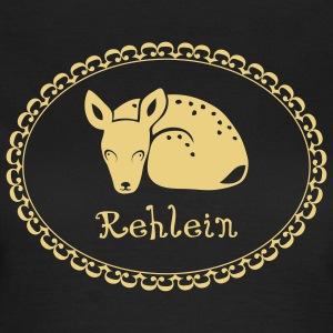 Reh Rehlein kitz  rehkitz wild tier jagd jäger jägerin
