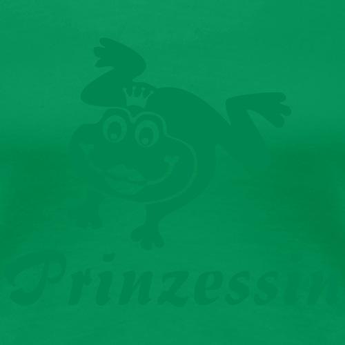 Frosch Prinzessin König Küss mich liebe mund kussmund tier wild