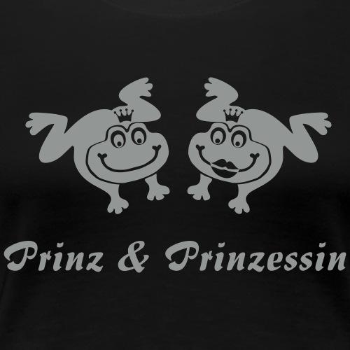 Frosch Prinz Prinzessin liebe König Kussmund Küss mich tier wild kröte
